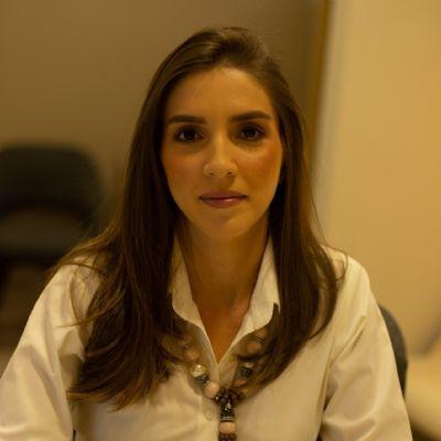 Bárbara Brunetto