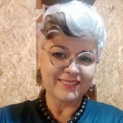 Sônia Mazetto