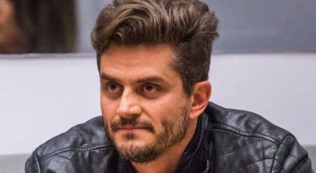 Professora acusa médico de Mato Grosso de agredi-la em consultório (Crédito: Reprodução)