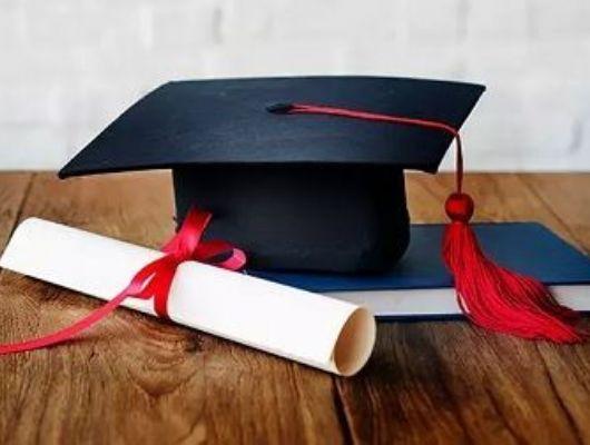 Gaeco denuncia 18 pessoas por esquema de falsificação de diplomas (Crédito: Reprodução)