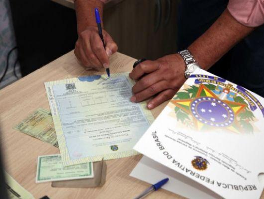 Ao completar 120 dias, hospital de Várzea Grande passa a emitir certidão de nascimento (Crédito: Assessoria - Várzea Grande)