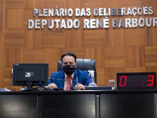 Antigo Feef já acumula R$ 77 milhões para atender as instituições filantrópicas de MT (Crédito: Assessoria)