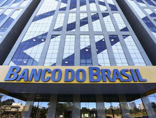 Banco do Brasil lança emissão de boletos pelo aplicativo WhatsApp (Crédito: Marcelo Camargo - Agência Brasil)