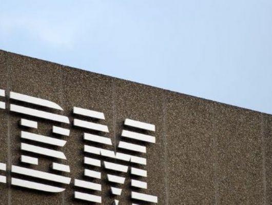 IBM fecha parceria global em busca de capacitar 500 mil pessoas até o fim de 2021 (Crédito: Shutterstock)
