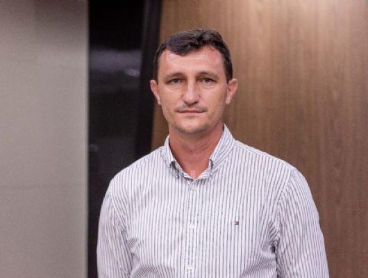 Setor produtivo defende construção da Ferrogrão em Mato Grosso (Crédito: Assessoria - Fórum Agro MT)