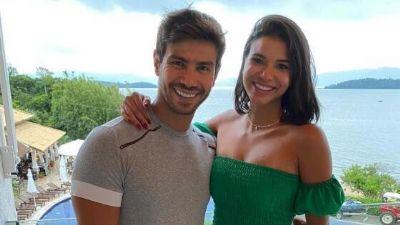 De Mato Grosso, ex-miss Brasil é acusada de ter recebido o auxílio emergencial do Governo Federal