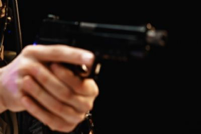 Polícia Civil prende dois suspeitos de matar homem em cidade de MT