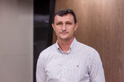 Setor produtivo defende construção da Ferrogrão em Mato Grosso