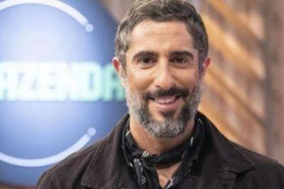 Mion vai surgir pela primeira vez em programa da Globo