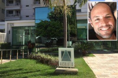 PM que deu socos em adolescente de Cuiabá escreve carta com pedido de perdão