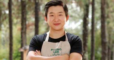 Após traição, Pyong Lee apaga posts de reality nas redes sociais