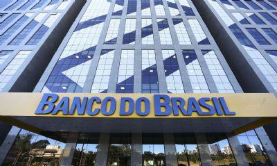 Banco do Brasil lança emissão de boletos pelo aplicativo WhatsApp