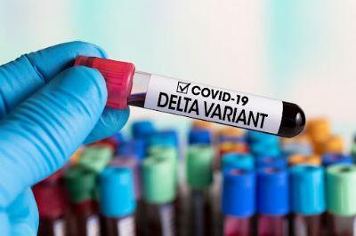 Instituto aponta novos casos de variante do coronavírus em Mato Grosso