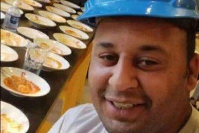 Homem 'guloso' é expulso de rodízio por comer 14 pratos