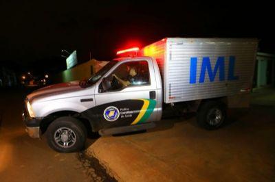 Empresário do ramo de turismo em Mato Grosso morre em acidente no estado de Goiás