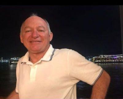 Ex-vice-prefeito e dois funcionários morrem em desabamento durante construção de silo