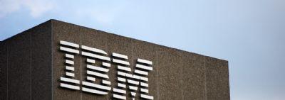 IBM fecha parceria global em busca de capacitar 500 mil pessoas até o fim de 2021